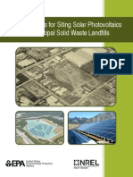 best_practices_siting_solar_photovoltaic_final.pdf