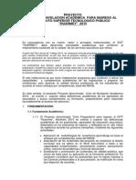 ProyectoHuarmey2015.pdf