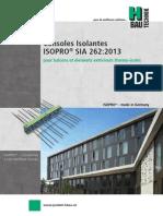 60_Isopro_01_Prospekt_FR_2013_09