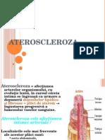 ATEROSCLEROZA.pptx
