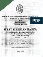 ESRI Stratigraphy.pdf