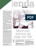 Adenda 91.pdf