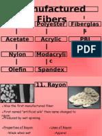 part 2 textiles  fibers