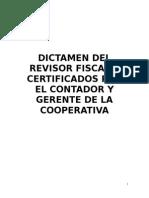5.DICTAMEN-REVISOR-Y-NOTAS-EST-FINAC.doc