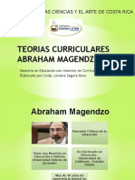 Abraham Magendzo_Curso Analisis Situacional