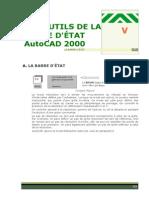 Cours_AutoCAD2007_Partie2.pdf