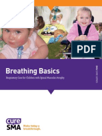 breathing-basics.pdf