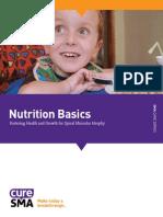 nutrition-basics.pdf