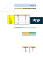 Calculo Pavim Flexible Modificado