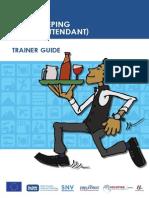 Housekeeping-Guide.pdf
