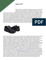 Nike Air Max BW Zapatos UP7