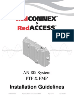 An-80i - Manuel PDF