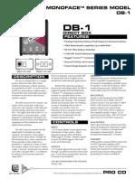 db1directbox