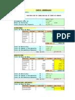 Ingenieria Del Proyecto644 644