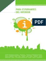 Guia Estudiantes 2013 Web