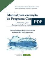 Manual de Execucao Do Programa Cisternas Primeira Agua Agua de Beber e Cozinhar 17dez12.PDF.pagespeed.ce.TOJOH x63M