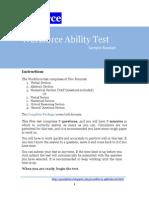 ATT_1404901736356_Workforce Free Test Questions.pdf 2