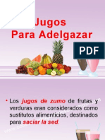 jugosparaadelgazar-130801151203-phpapp02