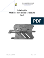GG-3_Manual_NNNNN.pdf