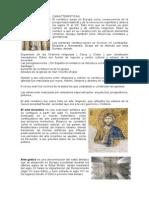 ARTES CLASICOS.docx