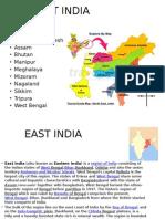 East India330