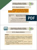 maquinas hodraulicas.pdf