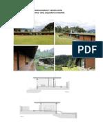 Ejercicio Resuelto - Dimensionado y Verificación en Madera