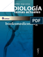 Cardiologia Temas Actuales.pdf