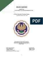 100HoursInformationTechnologyTraining.doc