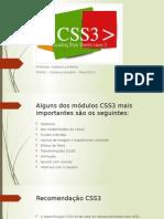 CSS3_aula01