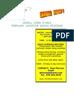 Winter 2010 Feb Camp Flyer[1]