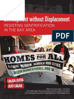 Development Without Displacement