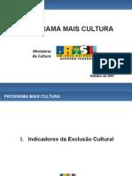 Programa Mais Cultura_1191616644