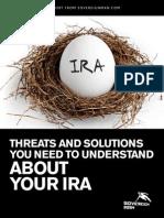 IRA Report