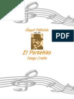 Villoldo - El Portenito