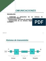 Telecom_Clase_3__15373__