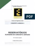 01_Reservatorios
