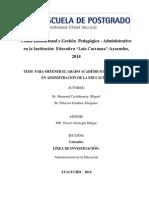 TESIS-CV-2014  estructurado listo.pdf