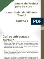 Management de Proiaect- Curs Stiinte Politice (1)