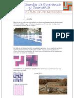 02.Bloque_01.Rail_fence Teoría