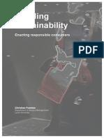 Retailing Sustainability - Fuentes
