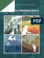 caderno_ambiental.pdf