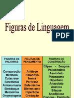 Figuras Linguagem Completo