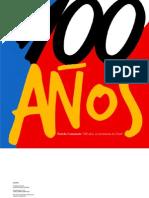 100-pcch