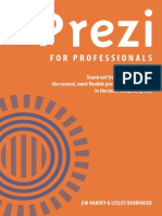 prezi for professionals.pdf