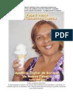 amostragratissorvetecaseiroreformulada-141028081011-conversion-gate02.pdf