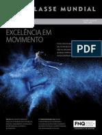 classe_mundial_2014_excelencia_em_movimento.pdf
