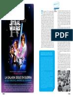 Lo Que Viene en Star Wars