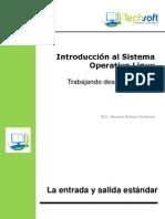 02 Trabajando desde la línea de comandos.pdf
