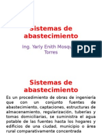 2. SISTEMAS DE ABASTECIMIENTO.pptx